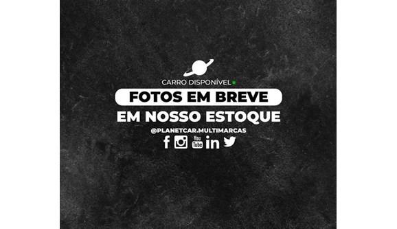 //www.autoline.com.br/carro/toyota/yaris-15-xls-16v-flex-4p-automatico/2019/sao-paulo-sp/13202023
