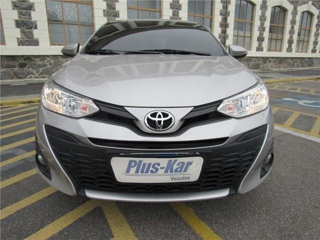 //www.autoline.com.br/carro/toyota/yaris-13-xl-plus-tech-16v-flex-4p-automatico/2019/rio-de-janeiro-rj/13276686