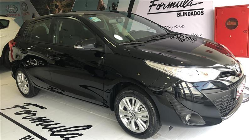 //www.autoline.com.br/carro/toyota/yaris-15-xl-plus-connect-16v-flex-4p-automatico/2021/sao-paulo-sp/13349883
