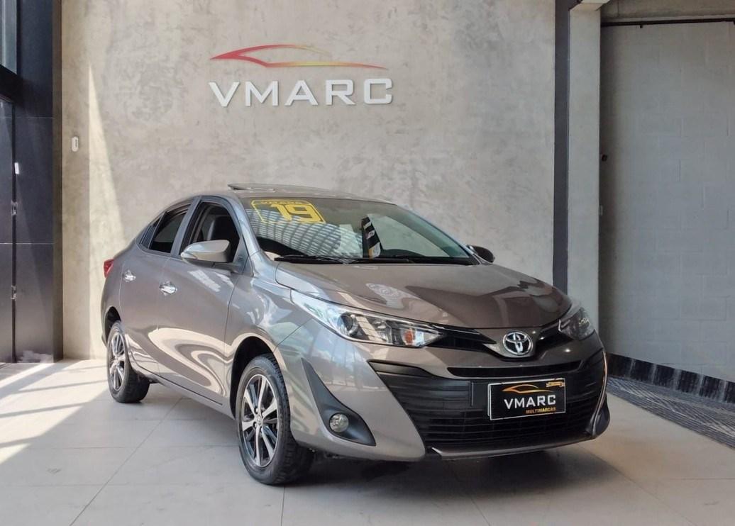 //www.autoline.com.br/carro/toyota/yaris-15-xls-16v-sedan-flex-4p-automatico/2019/sao-paulo-sp/13358828