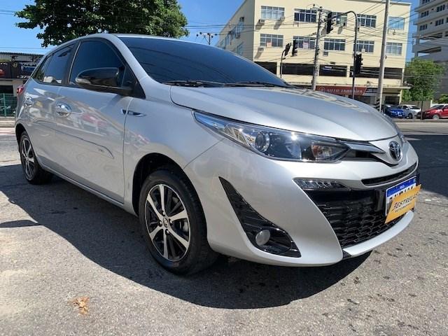 //www.autoline.com.br/carro/toyota/yaris-15-xls-connect-16v-sedan-flex-4p-automatico/2021/rio-de-janeiro-rj/13541880