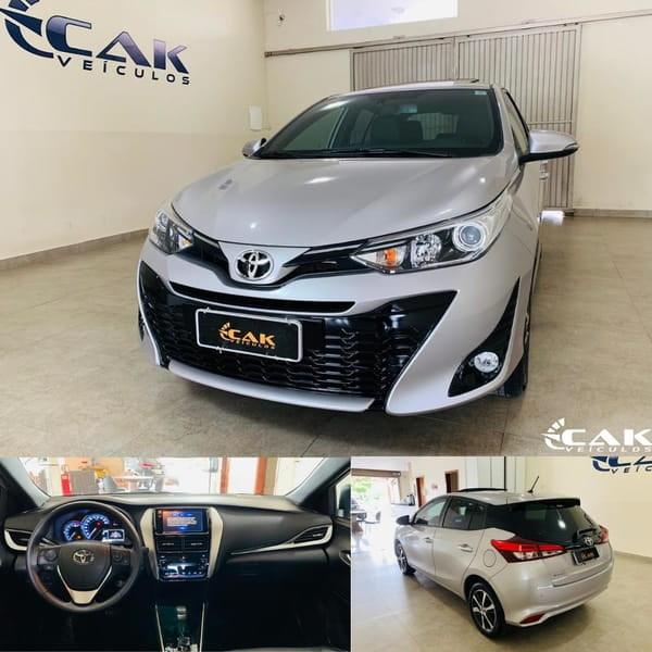 //www.autoline.com.br/carro/toyota/yaris-15-xls-16v-flex-4p-automatico/2019/brasilia-df/13542056
