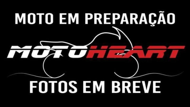 //www.autoline.com.br/moto/triumph/daytona-675-rabs-gas-mec-basico/2014/curitiba-pr/14689419