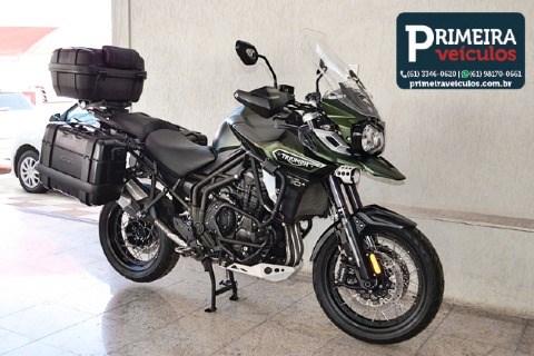 //www.autoline.com.br/moto/triumph/tiger-1200-explorer-xca/2017/brasilia-df/13460236