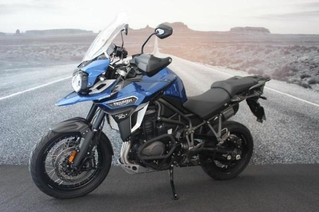 //www.autoline.com.br/moto/triumph/tiger-1200-explorer-xcx/2017/lajeado-rs/11071479