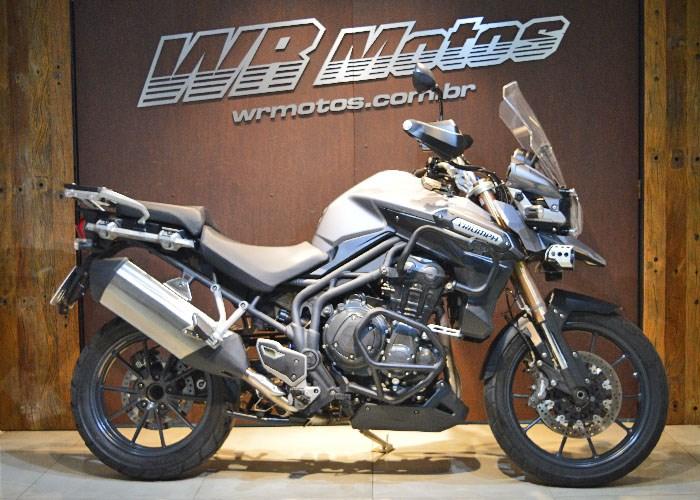 //www.autoline.com.br/moto/triumph/tiger-1200-explorer-xr/2015/braganca-paulista-sp/14357620