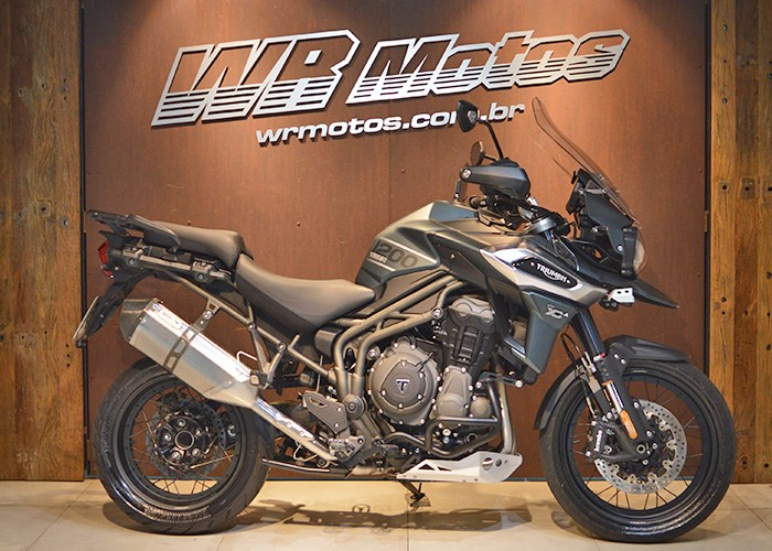 //www.autoline.com.br/moto/triumph/tiger-1200-xca/2019/braganca-paulista-sp/13567092