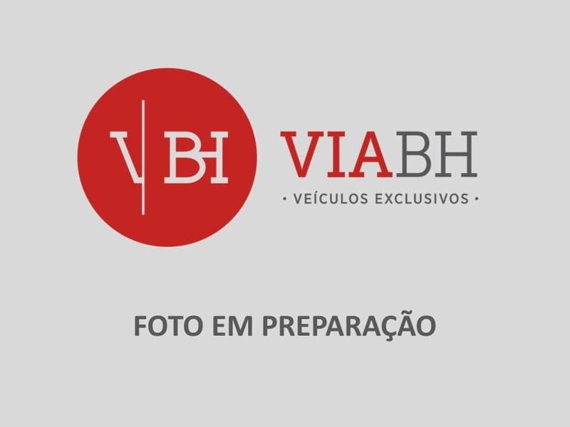 //www.autoline.com.br/moto/triumph/tiger-800-xca/2017/belo-horizonte-mg/13474295