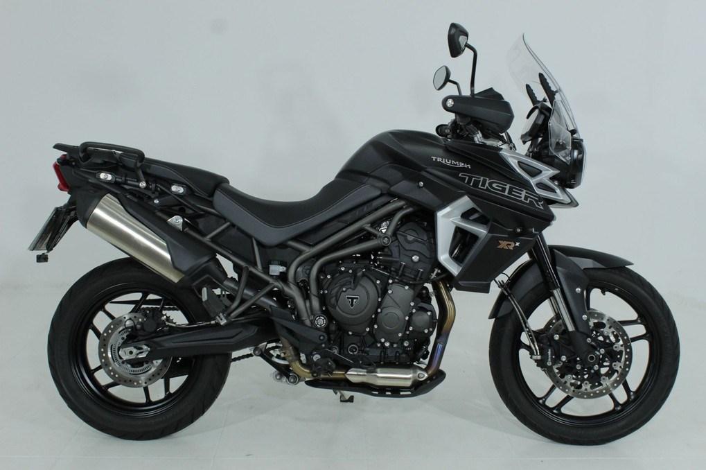 //www.autoline.com.br/moto/triumph/tiger-800-xrx/2019/jundiai-sp/14341683