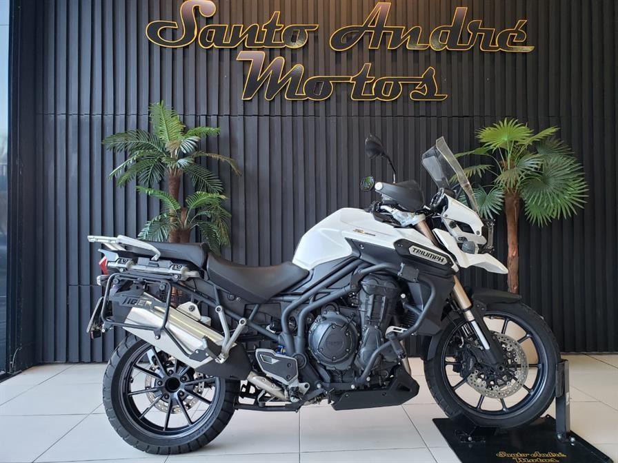 //www.autoline.com.br/moto/triumph/tiger-explorer-1200-gas-mec-basico/2015/santo-andre-sp/13987081