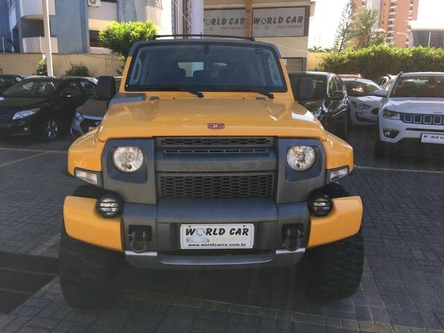 //www.autoline.com.br/carro/troller/t4-32-xlt-20v-diesel-2p-manual-4x4-turbo-interco/2017/fortaleza-ce/12187739