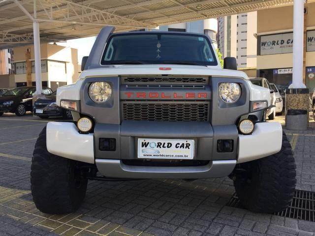//www.autoline.com.br/carro/troller/t4-32-20v-diesel-2p-manual-4x4-turbo-intercooler/2018/fortaleza-ce/12252821
