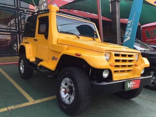 //www.autoline.com.br/carro/troller/t4-30-ford-turbo-eletr-trigido-163cv-2p-diesel-m/2008/campinas-sp/12322682