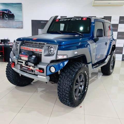 //www.autoline.com.br/carro/troller/t4-32-xlt-20v-diesel-2p-manual-4x4-turbo-interco/2017/dois-irmaos-rs/12784849