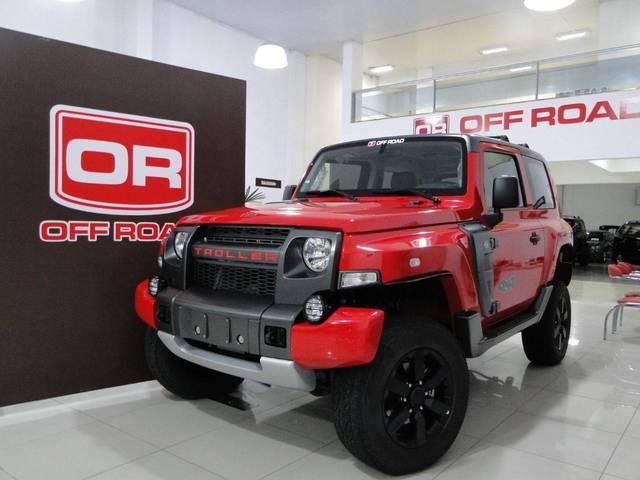 //www.autoline.com.br/carro/troller/t4-32-xlt-20v-diesel-2p-automatico-4x4-turbo-int/2021/pelotas-rs/13596317