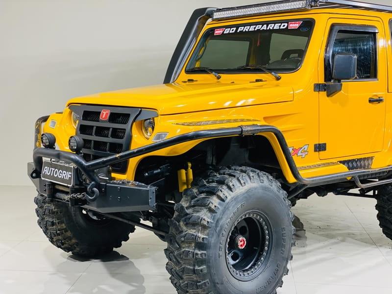 //www.autoline.com.br/carro/troller/t4-30-8v-diesel-2p-4x4-turbo-manual/2011/curitiba-pr/15281181