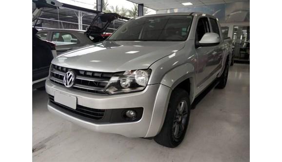 //www.autoline.com.br/carro/volkswagen/amarok-20-trendline-16v-diesel-4p-manual-4x4-turbo-i/2012/sao-paulo-sp/10131303