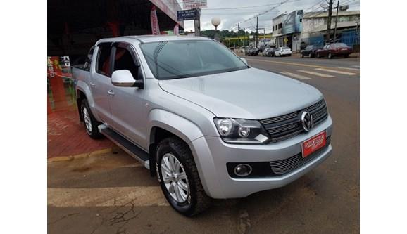 //www.autoline.com.br/carro/volkswagen/amarok-20-highline-16v-diesel-4p-automatico-4x4-turb/2012/dois-vizinhos-pr/10143216