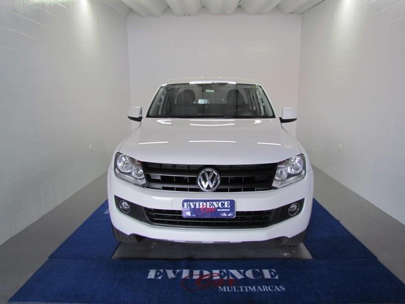 //www.autoline.com.br/carro/volkswagen/amarok-20-s-16v-diesel-4p-manual/2012/curitiba-pr/10148652