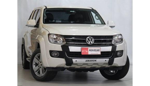 //www.autoline.com.br/carro/volkswagen/amarok-20-highline-16v-diesel-4p-automatico-4x4-turb/2013/sao-paulo-sp/10206775