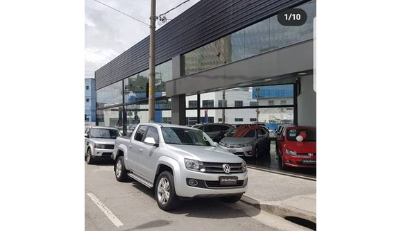 //www.autoline.com.br/carro/volkswagen/amarok-20-highline-16v-diesel-4p-automatico-4x4-turb/2013/sao-paulo-sp/10298858