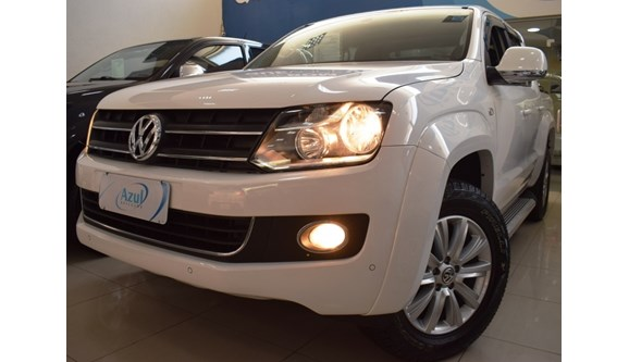 //www.autoline.com.br/carro/volkswagen/amarok-20-highline-16v-diesel-4p-automatico-4x4-turb/2013/campinas-sp/10334413