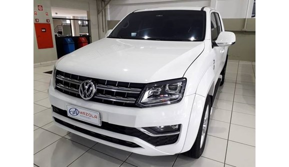 //www.autoline.com.br/carro/volkswagen/amarok-20-highline-16v-diesel-4p-automatico-4x4-turb/2017/sao-jose-do-rio-preto-sp/10532542