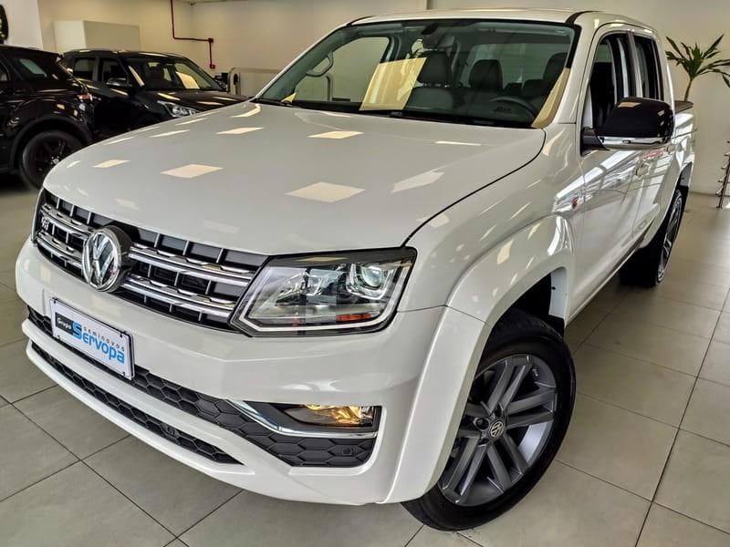 //www.autoline.com.br/carro/volkswagen/amarok-30-highline-24v-diesel-4p-automatico-4x4-turb/2018/curitiba-pr/10534223