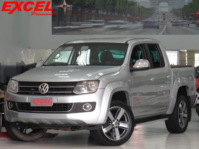 //www.autoline.com.br/carro/volkswagen/amarok-20-highline-16v-diesel-4p-automatico-4x4-turb/2014/curitiba-pr/10541339