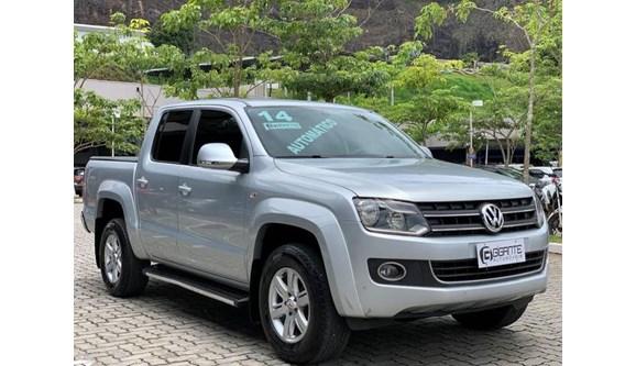 //www.autoline.com.br/carro/volkswagen/amarok-20-cd-highline-16v-diesel-4p-4x4-turbo-automa/2014/juiz-de-fora-mg/10567068