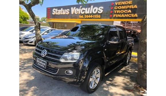 //www.autoline.com.br/carro/volkswagen/amarok-20-cd-highline-16v-diesel-4p-4x4-turbo-automa/2014/cabo-frio-rj/10590878