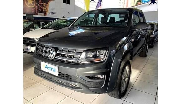 //www.autoline.com.br/carro/volkswagen/amarok-20-cd-highline-16v-diesel-4p-4x4-turbo-automa/2017/recife-pe/10628228