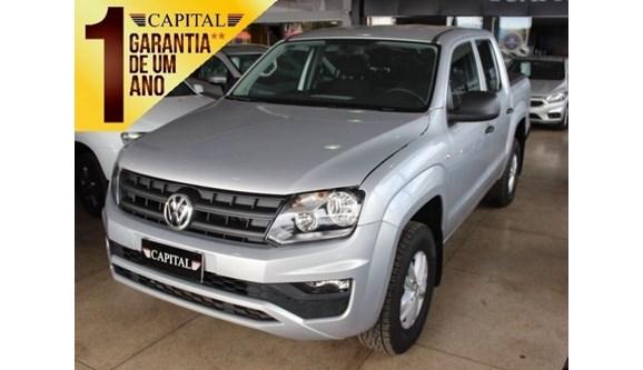 //www.autoline.com.br/carro/volkswagen/amarok-20-cd-se-16v-diesel-4p-4x4-turbo-manual/2018/brasilia-df/10661101