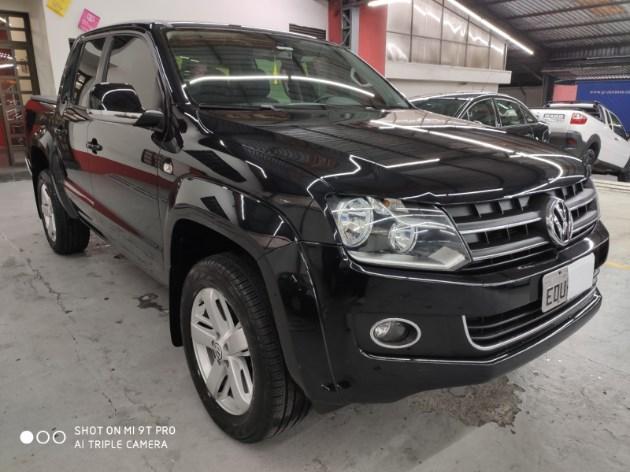 //www.autoline.com.br/carro/volkswagen/amarok-20-cd-highline-16v-diesel-4p-4x4-turbo-automa/2013/sao-bernardo-do-campo-sp/10698417