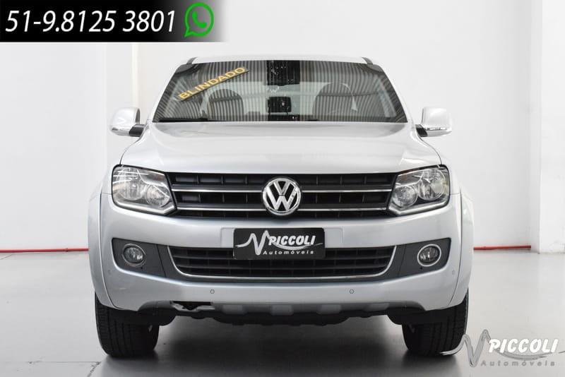 //www.autoline.com.br/carro/volkswagen/amarok-20-cd-s-16v-diesel-4p-turbo-manual/2014/porto-alegre-rs/10807070