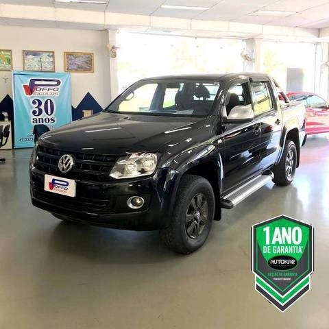 //www.autoline.com.br/carro/volkswagen/amarok-20-cd-se-16v-diesel-4p-4x4-turbo-manual/2012/blumenau-sc/10966021