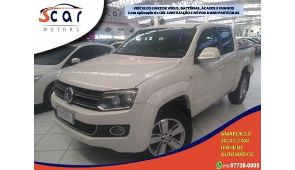//www.autoline.com.br/carro/volkswagen/amarok-20-cd-highline-16v-diesel-4p-4x4-turbo-automa/2014/sao-paulo-sp/11204390