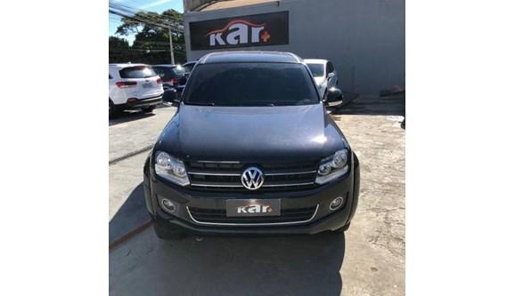 //www.autoline.com.br/carro/volkswagen/amarok-20-cd-highline-16v-diesel-4p-4x4-turbo-automa/2014/macae-rj/11227331