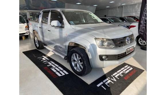 //www.autoline.com.br/carro/volkswagen/amarok-20-cd-highline-16v-diesel-4p-4x4-turbo-manual/2013/sao-paulo-sp/11240725