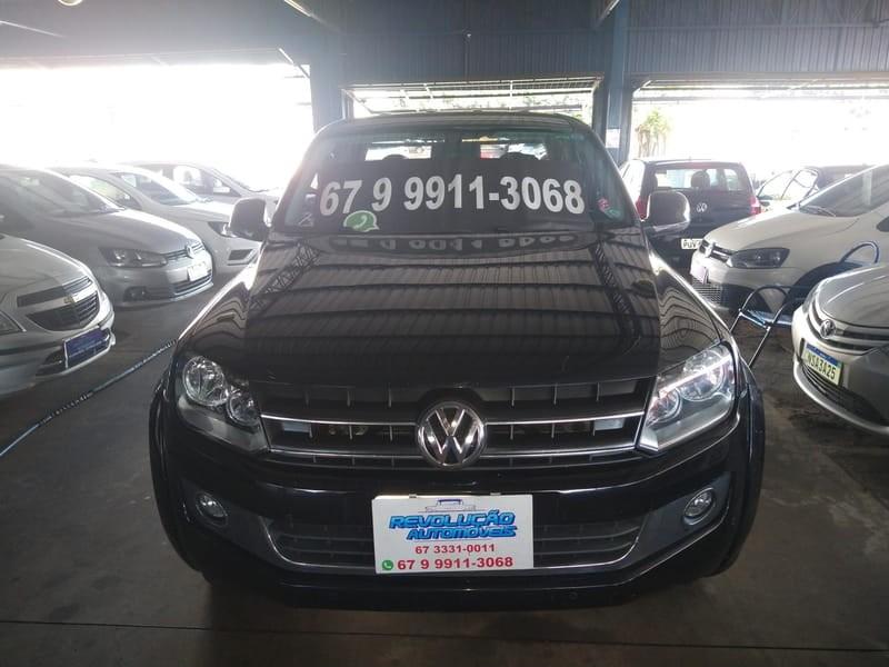 //www.autoline.com.br/carro/volkswagen/amarok-20-cd-highline-16v-diesel-4p-4x4-turbo-manual/2014/campo-grande-ms/11266429