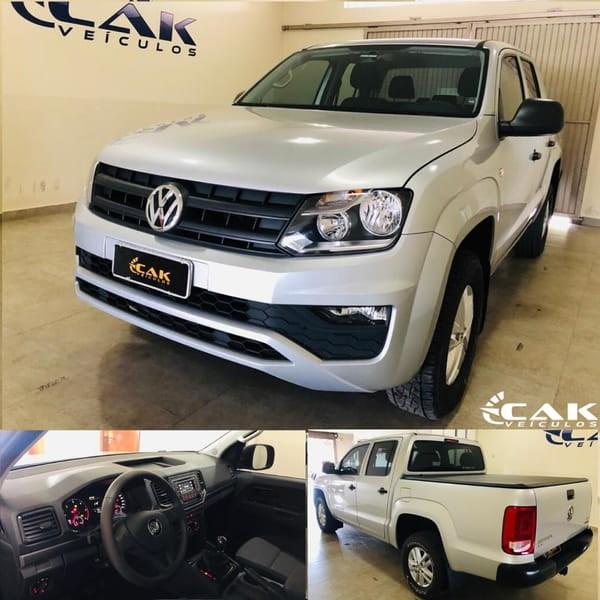 //www.autoline.com.br/carro/volkswagen/amarok-20-cd-se-16v-diesel-4p-4x4-turbo-manual/2018/brasilia-df/11367089