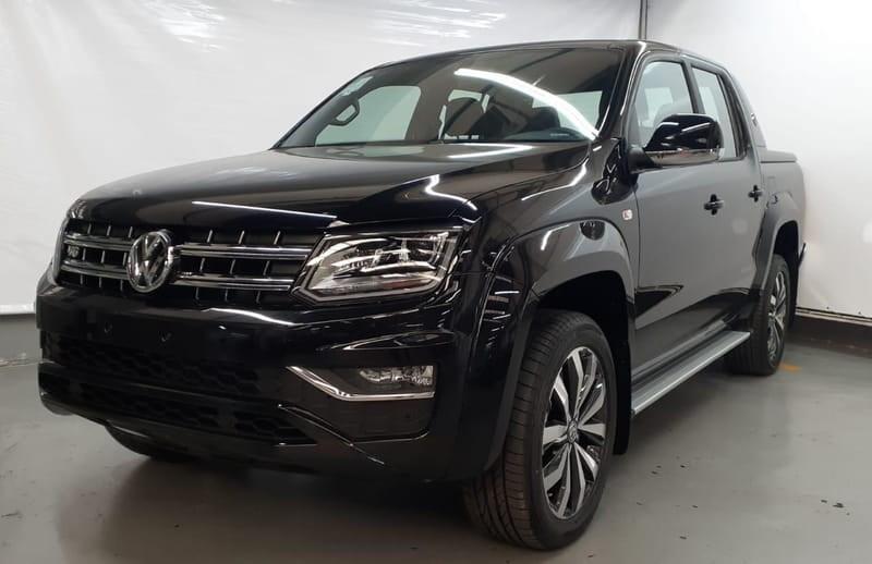 //www.autoline.com.br/carro/volkswagen/amarok-30-cd-extreme-24v-diesel-4p-4x4-turbo-automat/2020/curitiba-pr/11386348