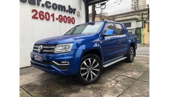 //www.autoline.com.br/carro/volkswagen/amarok-20-cd-highline-extreme-16v-diesel-4p-4x4-turb/2017/sao-paulo-sp/11409100