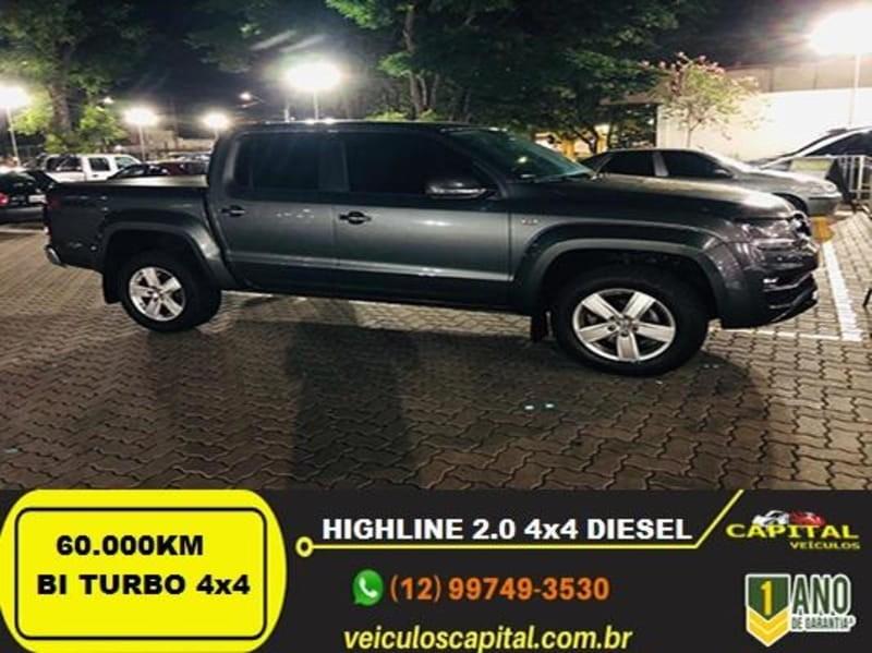 //www.autoline.com.br/carro/volkswagen/amarok-20-cd-highline-16v-diesel-4p-4x4-turbo-automa/2017/sao-jose-dos-campos-sp/11422492