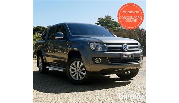 //www.autoline.com.br/carro/volkswagen/amarok-20-cd-highline-16v-diesel-4p-4x4-turbo-automa/2013/campinas-sp/11427357