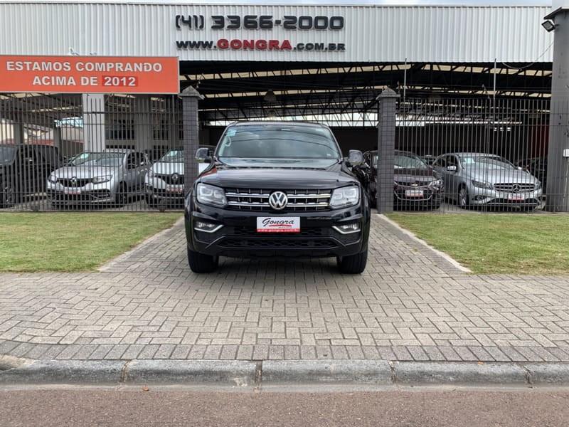 //www.autoline.com.br/carro/volkswagen/amarok-20-cd-highline-16v-diesel-4p-4x4-turbo-automa/2019/curitiba-pr/11522966