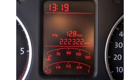 //www.autoline.com.br/carro/volkswagen/amarok-20-cd-trendline-16v-diesel-4p-4x4-turbo-autom/2013/guarapuava-pr/11594749
