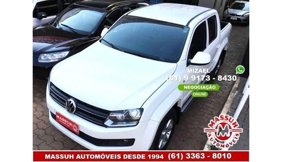 //www.autoline.com.br/carro/volkswagen/amarok-20-cd-trendline-16v-diesel-4p-4x4-turbo-manua/2015/brasilia-df/11647408