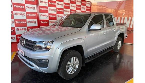 //www.autoline.com.br/carro/volkswagen/amarok-20-cd-se-16v-diesel-4p-4x4-turbo-manual/2019/itaguai-rj/11672606