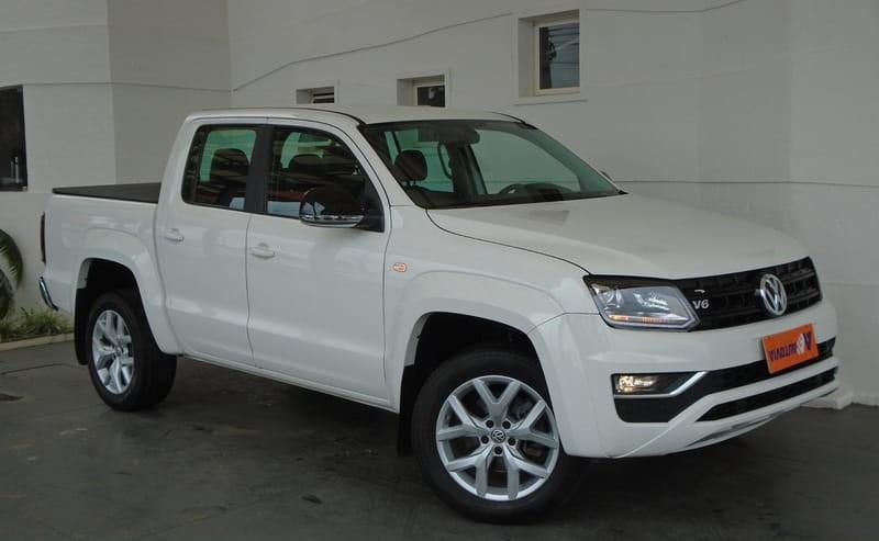 //www.autoline.com.br/carro/volkswagen/amarok-30-cd-highline-24v-diesel-4p-4x4-turbo-automa/2018/brasilia-df/11713734